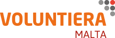 Volontarjat.org