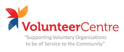 Motto-of-Volunteer-Centres