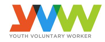 YVWS logo