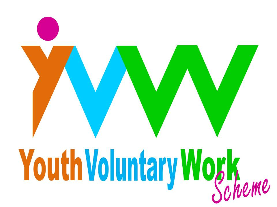 youth employment fund nb application form