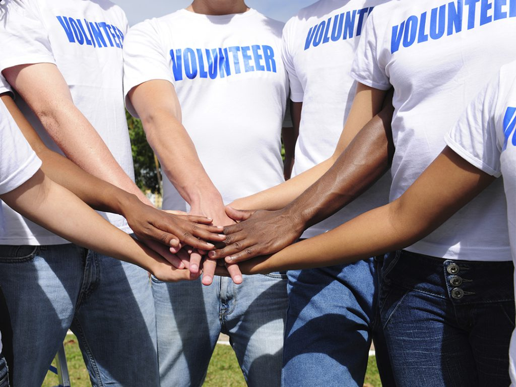 Research-On-Volunteering-in-Malta